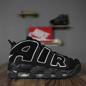 Nike Air More Uptempo ′96